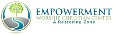Empowerment Worship Christian Center | Detroit, MI
